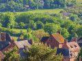 Guide touristique Limousin