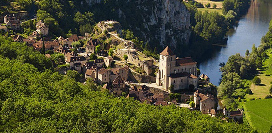 Guide touristique Midi-Pyrénées