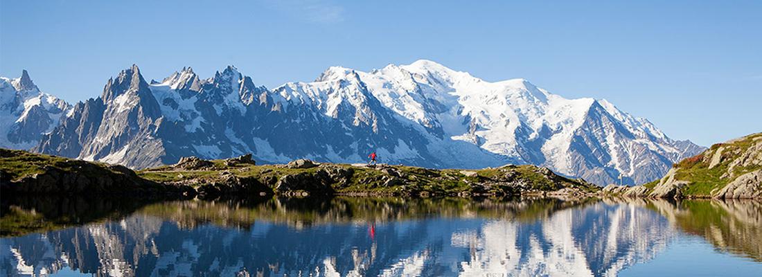 Découvrez la Haute Savoie: tourisme, géographie et gastronomie