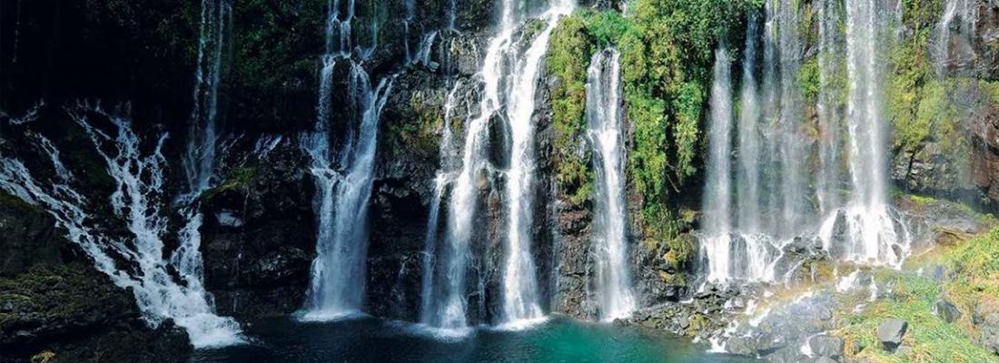 Tourisme à La Réunion : entre visite et gastronomie
