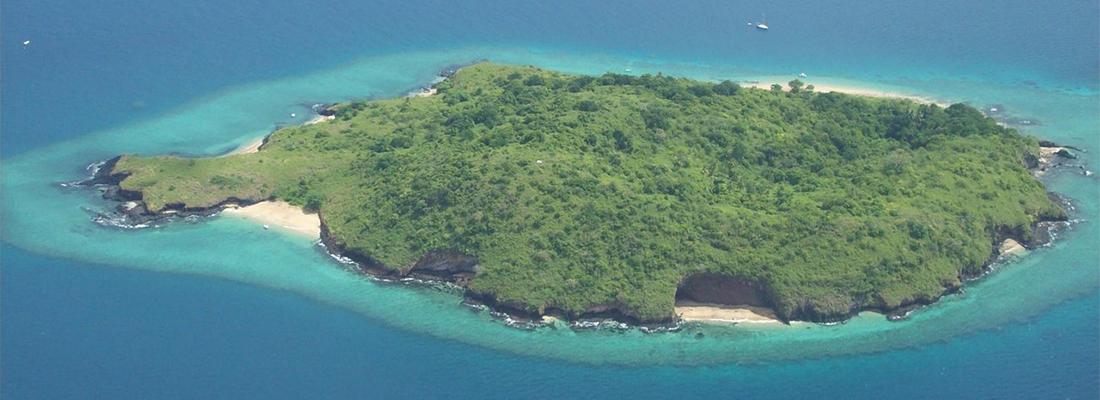 Tourisme à Mayotte : entre visite et gastronomie