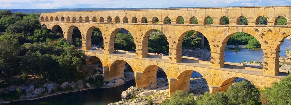 Tourisme en Occitane : entre visite et gastronomie